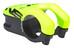 NS Bikes Magneto - Potence Downhill - Ø 31,8 mm vert